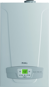 Котел Baxi Luna Duo-tec MP 1.110
