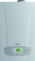 Котел Baxi Luna Duo-tec MP 1.60