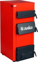 Amica Solid 23 H